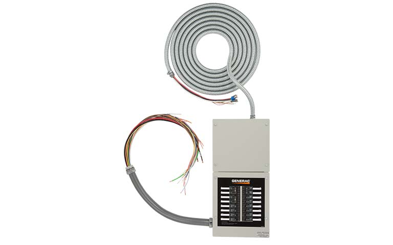 16-circuit-pre-wired-transfer-switch