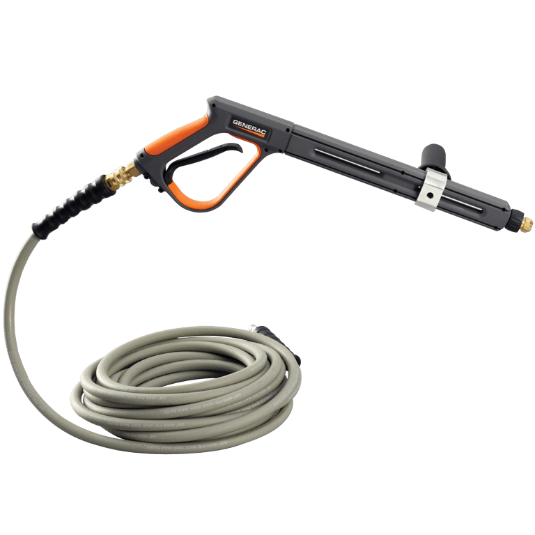 generac-pressure-washer-professional-spray-gun-model-5993