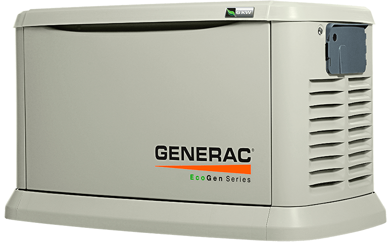 generac-product-ecogen-series-6kw-front-model-5818