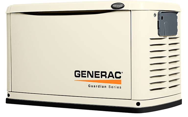 generac-product-guardian-series-10kVA-front-model-5915