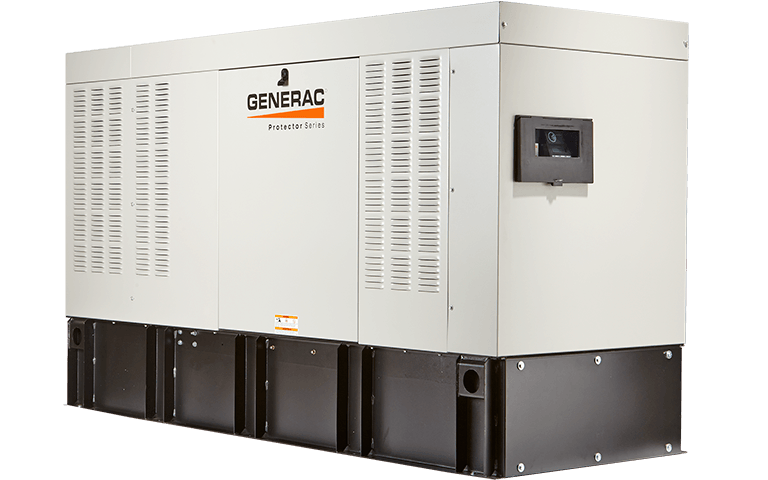 generac-product-protector-series-model-rd01523