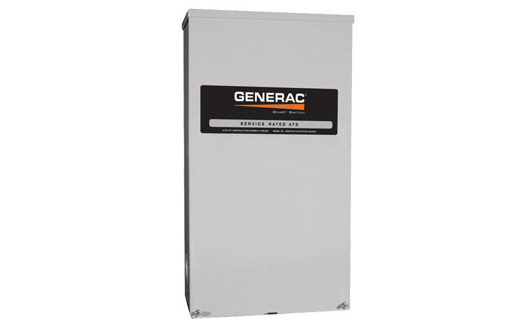 generac-smart-switch-200amp-transfer-switch