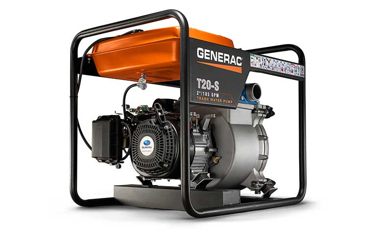 generac-water-pump-t20s-hero-model-6920